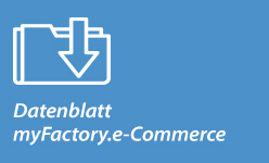 download datenblatt myfactory ecommerce