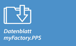 download datenblatt myfactory pps