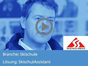 Success Story Serfaus FileMaker SkischulAssistant